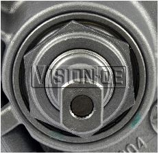 BBB Industries Steering Column