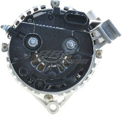 BBB Industries Alternator