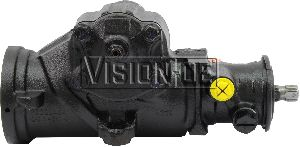 BBB Industries Steering Gear