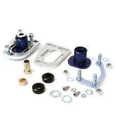 BBK Performance Alignment Caster / Camber Kit  Front
