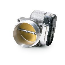 BBK Performance Fuel Injection Throttle Body