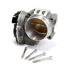 BBK Performance Fuel Injection Throttle Body