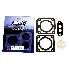 BBK Performance Fuel Injection Throttle Body Mounting Gasket