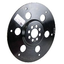 BD Diesel Automatic Transmission Flexplate