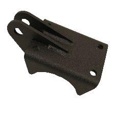BD Diesel Suspension Track Bar