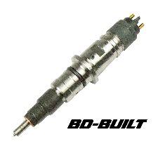 BD Diesel Fuel Injector