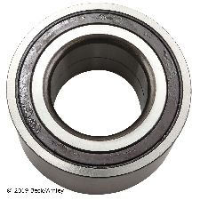 Beck Arnley Wheel Bearing Kit  Front
