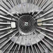 Beck Arnley Engine Cooling Fan Clutch