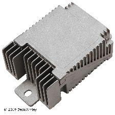 Beck Arnley Engine Cooling Fan Module