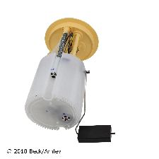 Beck Arnley Fuel Pump and Sender Assembly