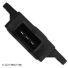 Beck Arnley Throttle Position Sensor