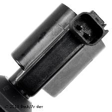 Beck Arnley Direct Ignition Coil