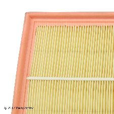 Beck Arnley Air Filter