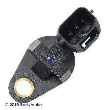 Beck Arnley Engine Camshaft Position Sensor