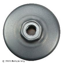 Beck Arnley Fuel Filter