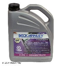 Beck Arnley Engine Coolant / Antifreeze