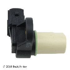 Beck Arnley Engine Camshaft Position Sensor
