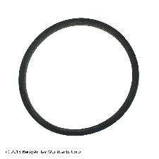 Beck Arnley Engine Coolant Thermostat Gasket
