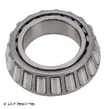 Beck Arnley Wheel Bearing  Front Inner