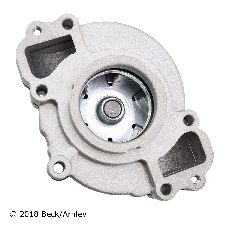 Beck Arnley Engine Water Pump