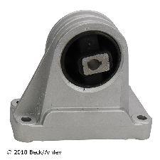 Beck Arnley Engine Torque Strut Mount  Rear Upper