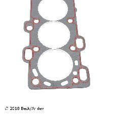 Beck Arnley Engine Cylinder Head Gasket