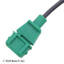 Beck Arnley TDC Sensor