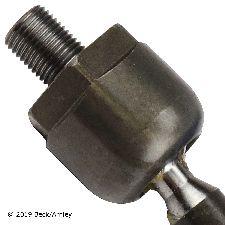 Beck Arnley Steering Tie Rod End  Front Inner