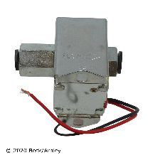 Beck Arnley Electric Fuel Pump