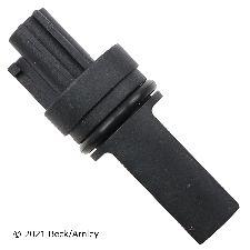 Beck Arnley Engine Camshaft Position Sensor  Right