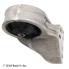 Beck Arnley Engine Mount  Rear
