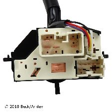 Beck Arnley Turn Signal Switch