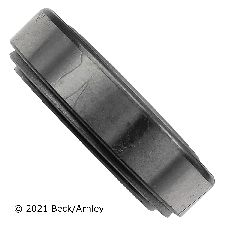 Beck Arnley Manual Transmission Differential Bearing