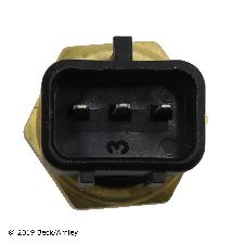Beck Arnley Engine Coolant Temperature Sensor