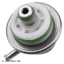 Beck Arnley Fuel Injection Pressure Regulator