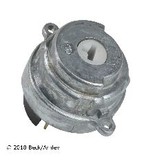 Beck Arnley Ignition Switch
