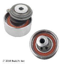 Beck Arnley Engine Timing Belt Component Kit