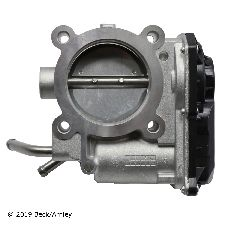 Beck Arnley Fuel Injection Throttle Body