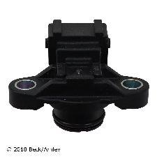 Beck Arnley Fuel Injection Manifold Pressure Sensor