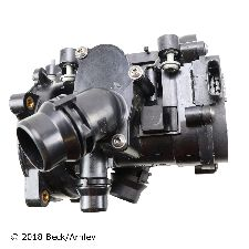 Beck Arnley Engine Coolant Thermostat Housing Assembly