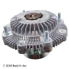 Beck Arnley Engine Cooling Fan Clutch