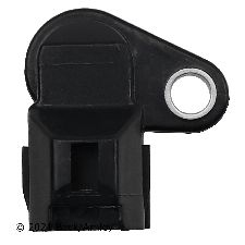 Beck Arnley Engine Crankshaft Position Sensor