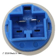 Beck Arnley Brake Light Switch