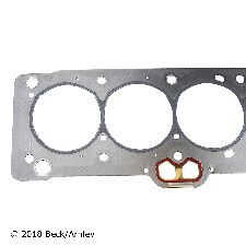 Beck Arnley Engine Cylinder Head Gasket