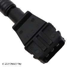 Beck Arnley Ignition Knock (Detonation) Sensor  Left