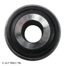 Beck Arnley Suspension Control Arm Bushing  Rear Lower Outer