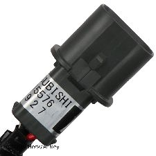 Beck Arnley Ignition Knock (Detonation) Sensor