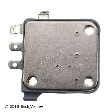 Beck Arnley Ignition Control Module