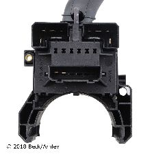 Beck Arnley Windshield Wiper Switch