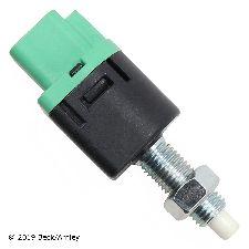 Beck Arnley Brake Light Switch